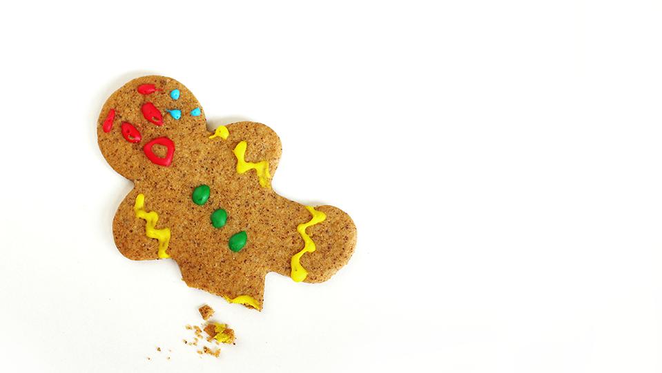 The Cookieless Era (9): De oplossingen vergeleken