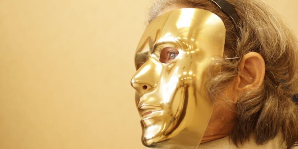 Data: het nieuwe goud?
