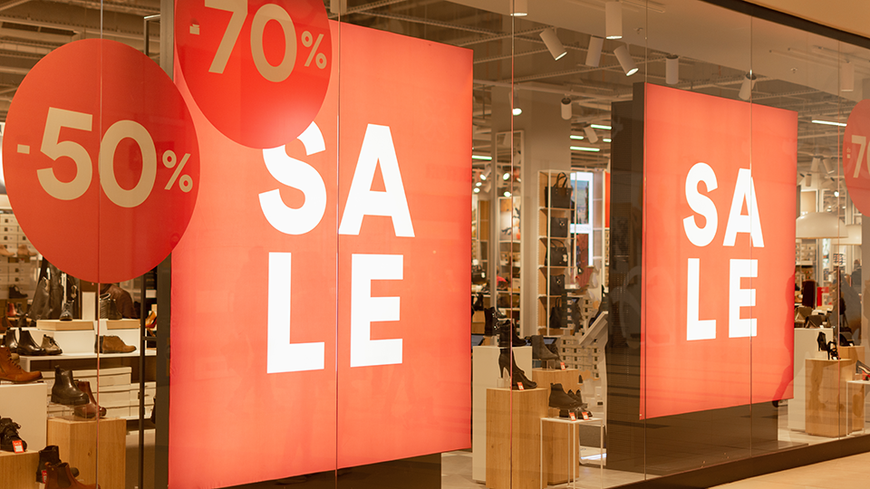 88% van marketeers verwacht dat aanstaande feestdagen hun bedrijf maken of breken