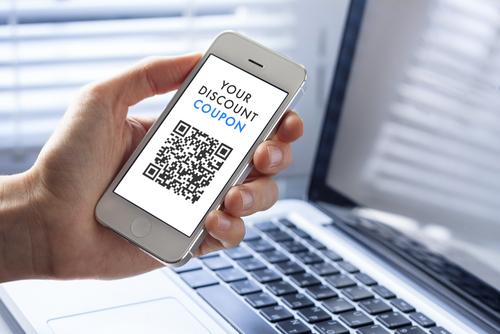 Nationale Kortingsmonitor 2021: 'Online neemt de rol van de papieren folder langzaam over'