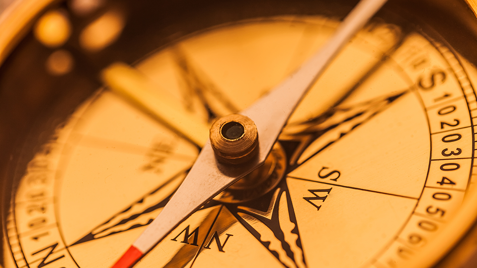 [interview] Marketeer, vaar op je morele kompas!