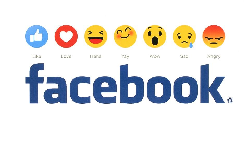 Adverteerders uiten zorgen na onthullingen Facebook-klokkenluider
